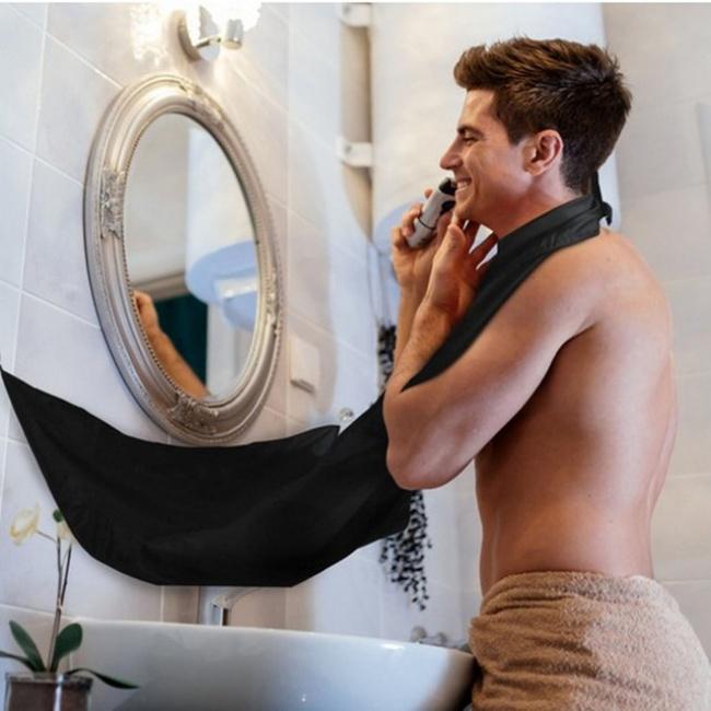 © aliexpress.com     Здесь мужчины решили нам отомстить, пуская «бородатую» пыль вглаза