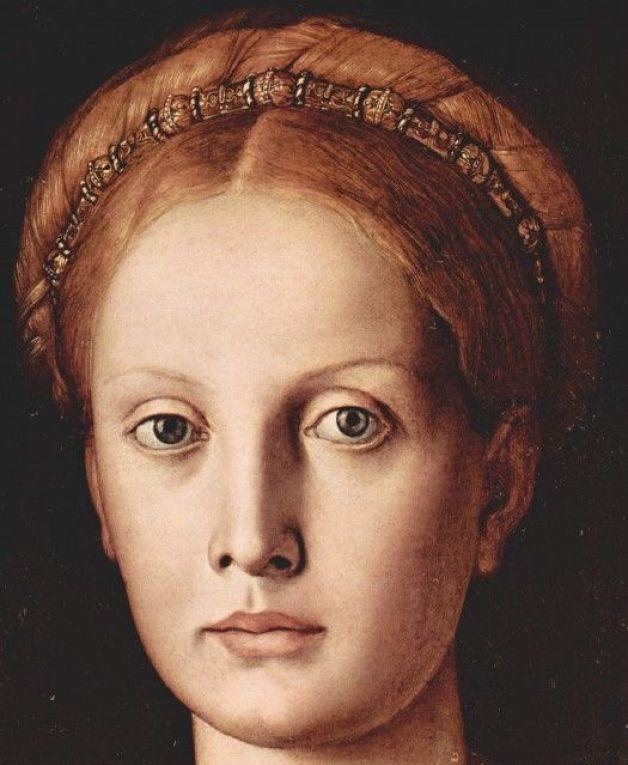 В античных источниках о применении красавки в медицине редко упоминается, так как её ядовитые свойст