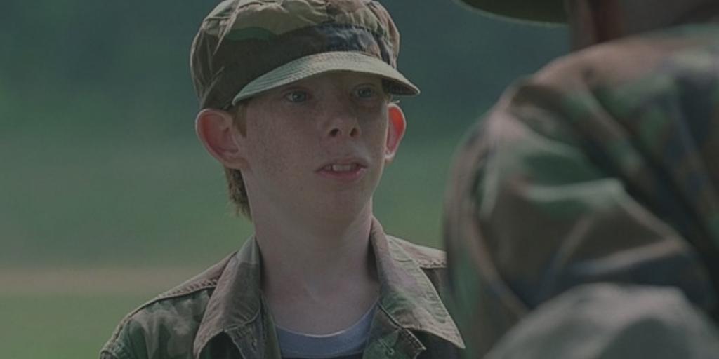 Крис Оуэн получил известность главным образом благодаря своей роли Чака Шермана в молодежной комедии