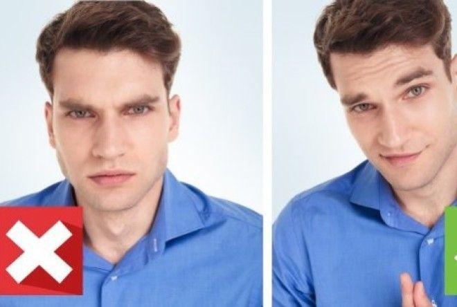 Психолог с 30-летним стажем расскажет как понять,что мужчина от тебя без ума (13 фото)