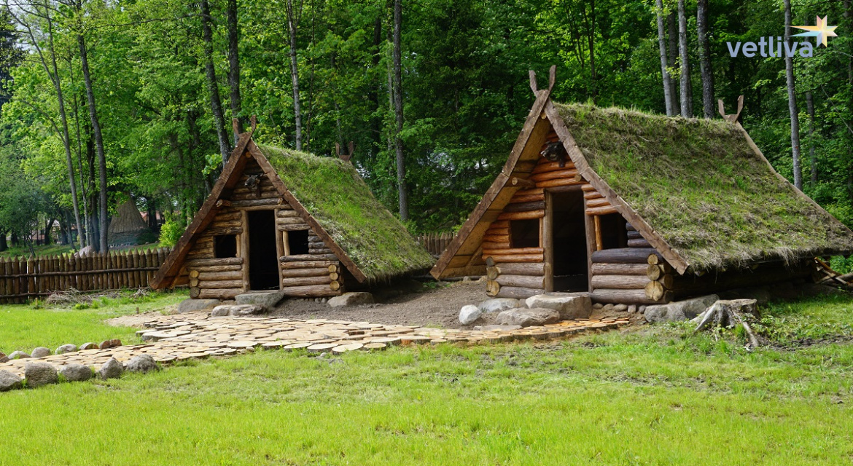 Экскурсионные туры по Белоруссии с отдыхом с посещением музеев в деревнях Сула и Забродье