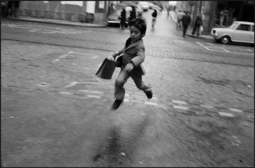 Lisbon- 1975.jpg