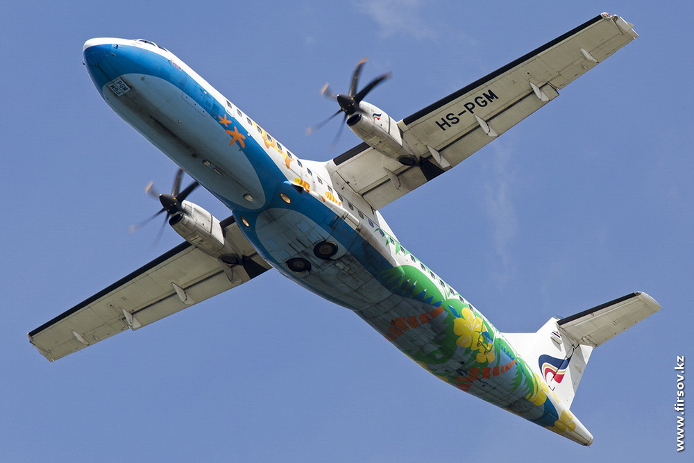 ATR-72_HS-PGM_Bangkok_Airways_1_HKT.JPG