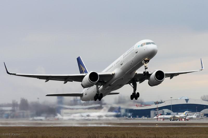 B-757_P4-FAS_Air-Astana_14_ALA_for_.JPG