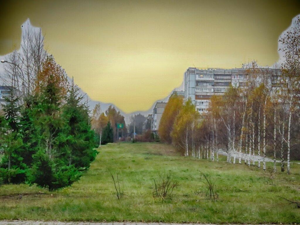 IMG_4753-HDR.jpg
