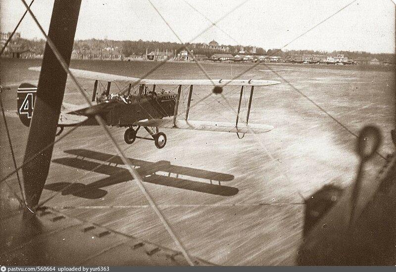 Ходынка. аэродром. 1923 1930...jpg