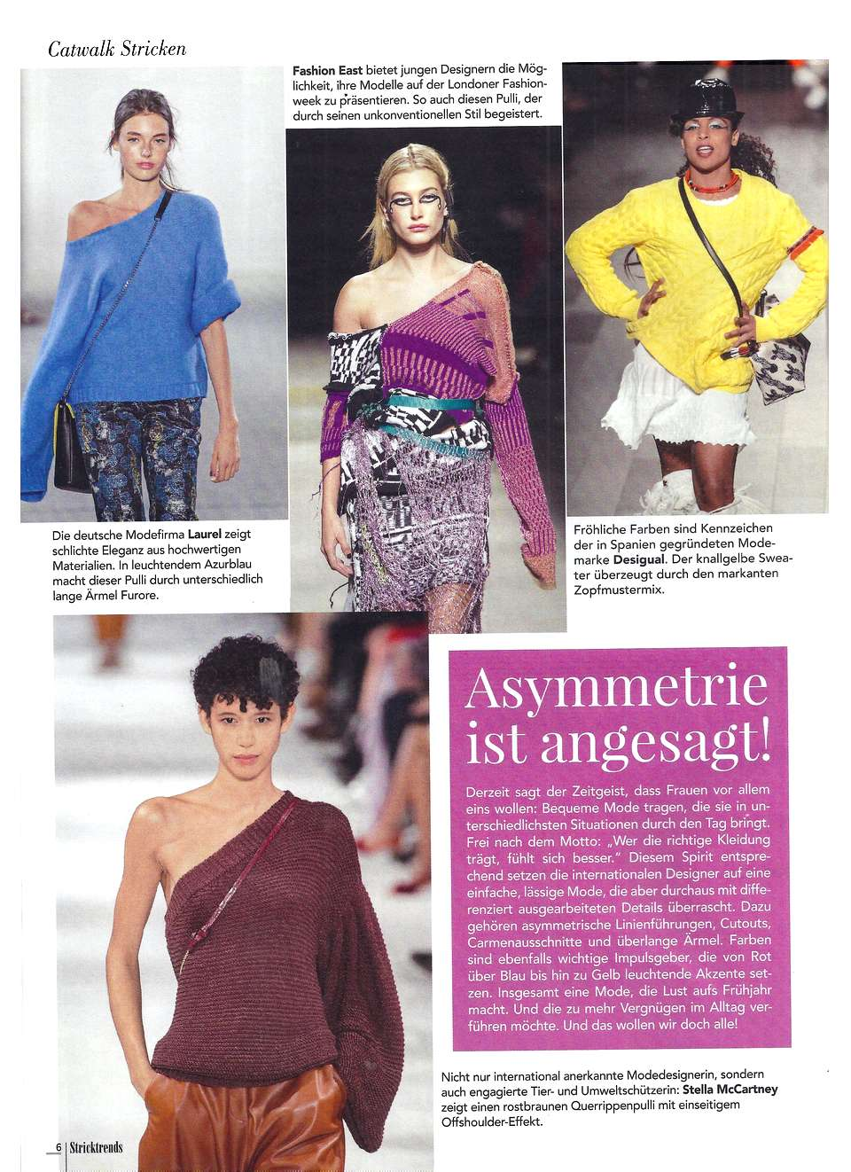 Stricktrends-1-2018-ng