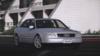 #6 - 1999 Audi S8 D2 US-spec