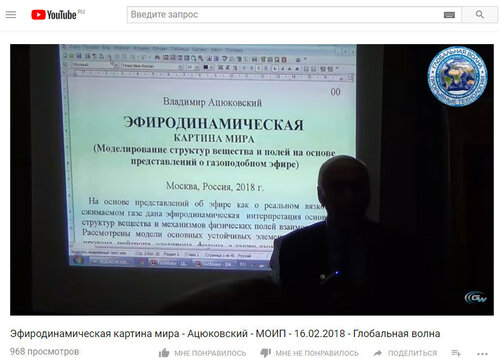 https://img-fotki.yandex.ru/get/767452/552097948.3/0_1b6799_5391c459_L.jpg