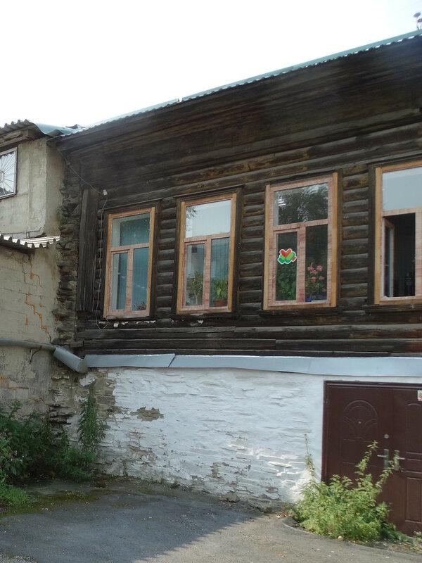 Златоуст - ОКНРЗ