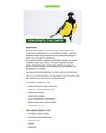 Screenshot-2018-2-8 Письмо «Покормите птиц » — Greenpeace org — Яндекс Почта.png