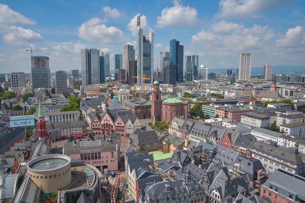 Frankfurt-(15).jpg