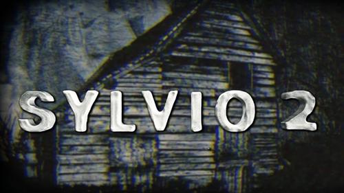 Sylvio 2 (2017/ENG)