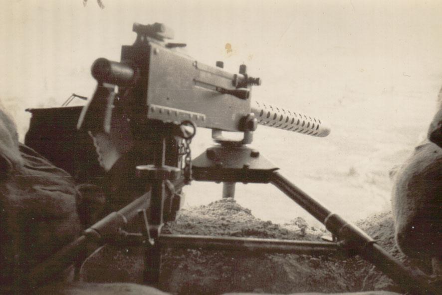 machine_gun.jpg