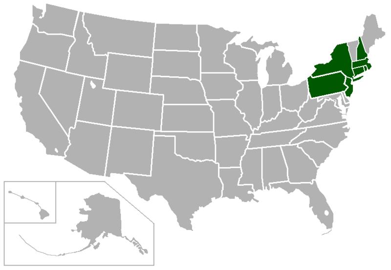 Ivy_League_map.png