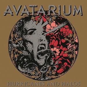Avatarium_17.jpg