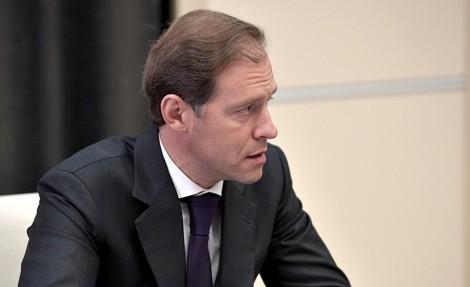 Рост производства в российском автопроме к концу года составит 10%