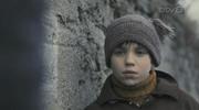 http//img-fotki.yandex.ru/get/7673/125256984.b4/0_1b01_e103f5f_orig.jpg
