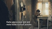 http//img-fotki.yandex.ru/get/7673/125256984.b5/0_1b0d_6bbb03e2_orig.jpg