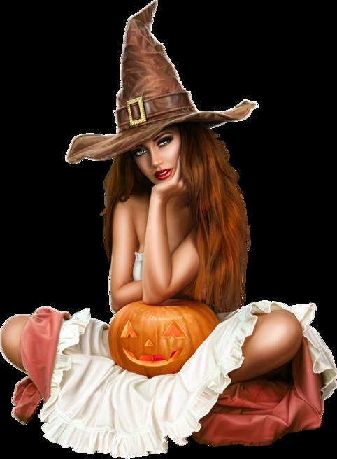 Осеннее (1).png