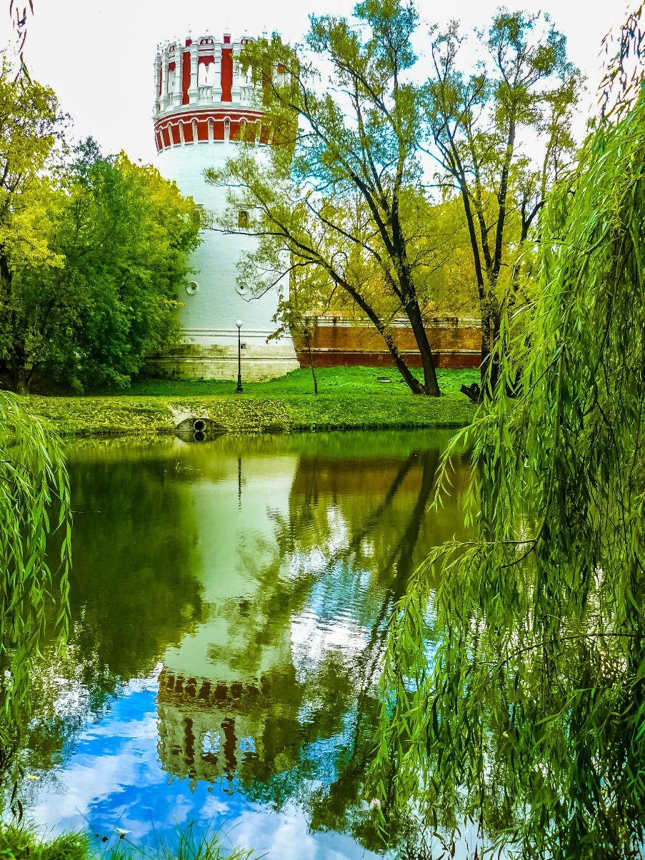 irina-fortuna-Novodevichy-monastir 04.jpg