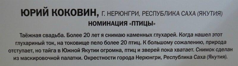 https://img-fotki.yandex.ru/get/767483/140132613.6a4/0_2408e9_633a6f96_XL.jpg