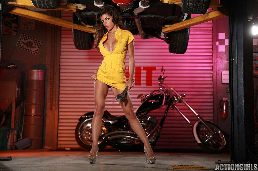 hot girl on girl action № 642237