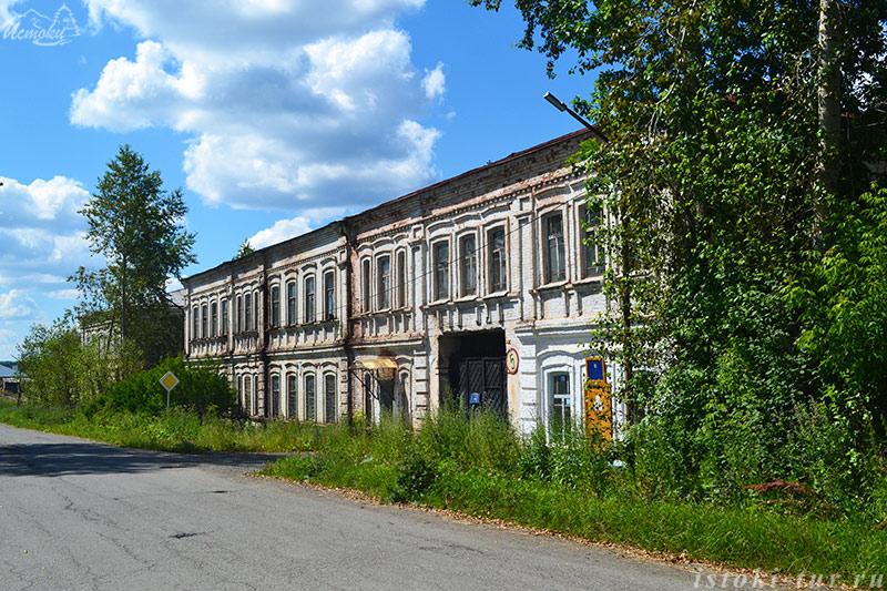 училищное_здание_uchilishchnoe_zdanie