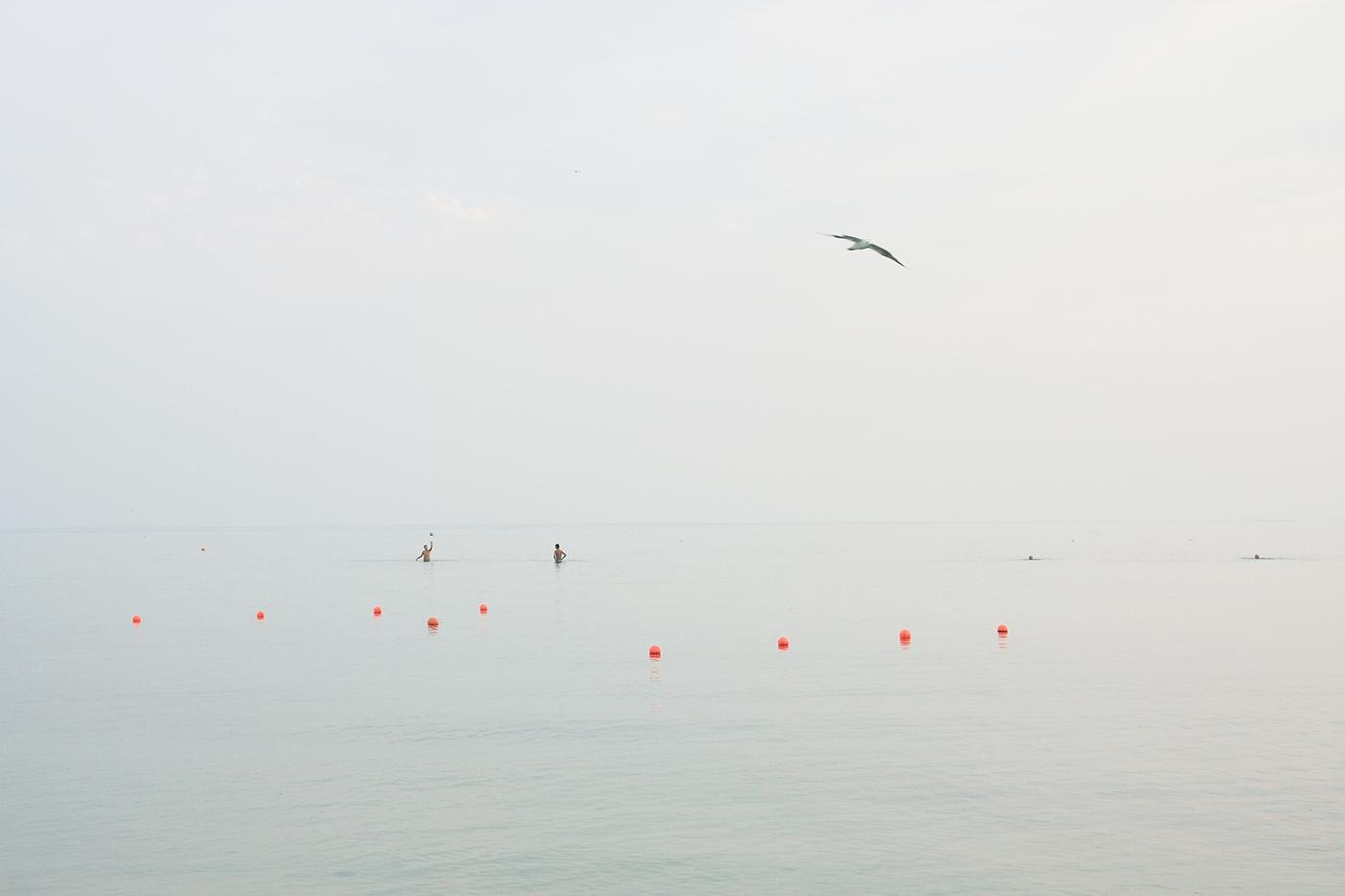 Remembering Summer / фото Mindaugas Buivydas