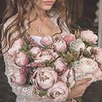 Цветы должны быть без повода….jpg
