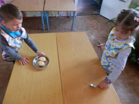Трудовое воспитание дошкольников 2.JPG