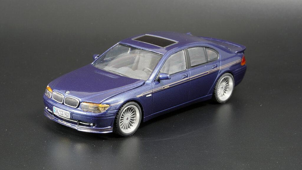 BMW_Alpina_B7_E65_02.jpg