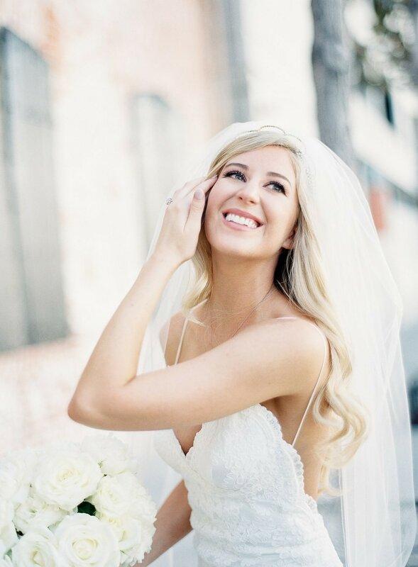 0 17b855 dd9917e5 XL - Что подарить гостям на свадьбе