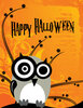 Happy Halloween Splendidi Auguri Di Immagine Per Facebook - Gratis, belle dal vivo auguri