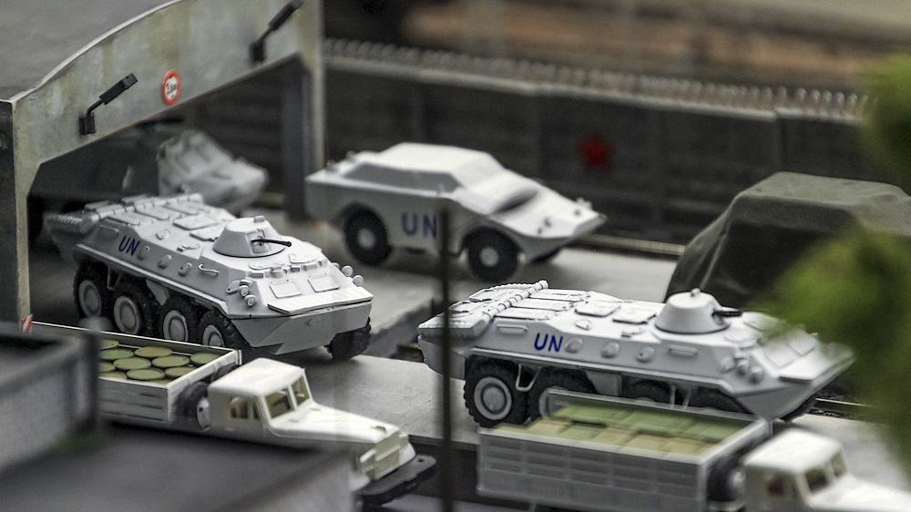 На космодроме Плесецк готовится к запуску очередной транспортный