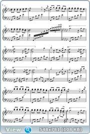 Ноты песен Франка Дюваля 0_307115_ba826149_orig