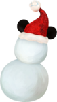 christmas mickey element (50).png