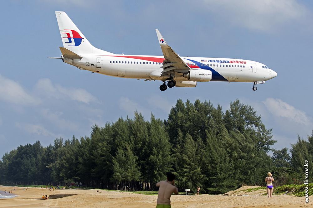 B-737_9M-MLI_Malaysia_Airlines_3_HKT.JPG