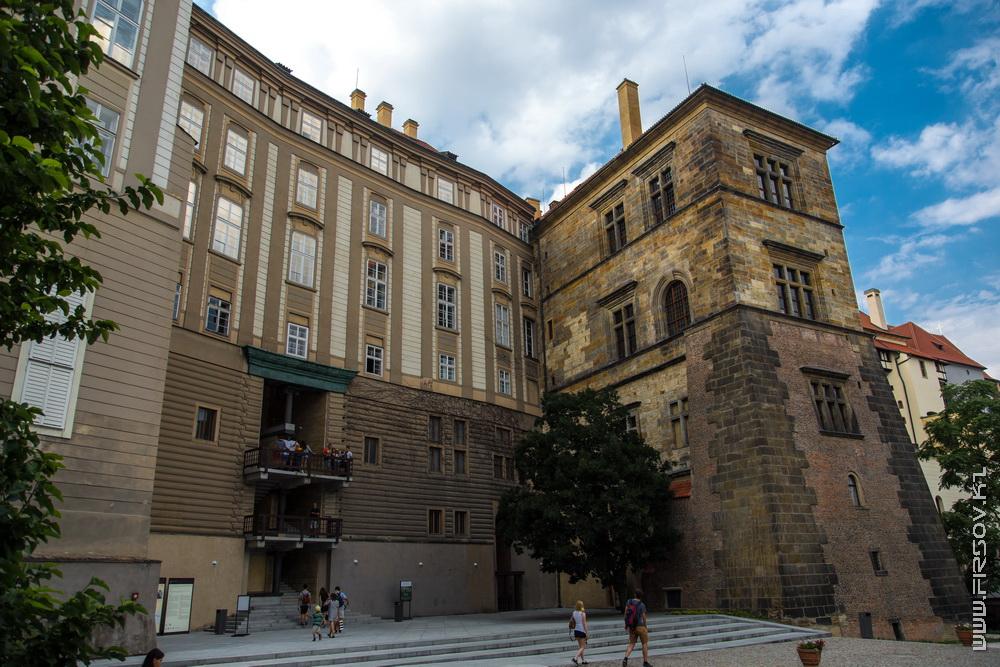 Prague 51.jpg