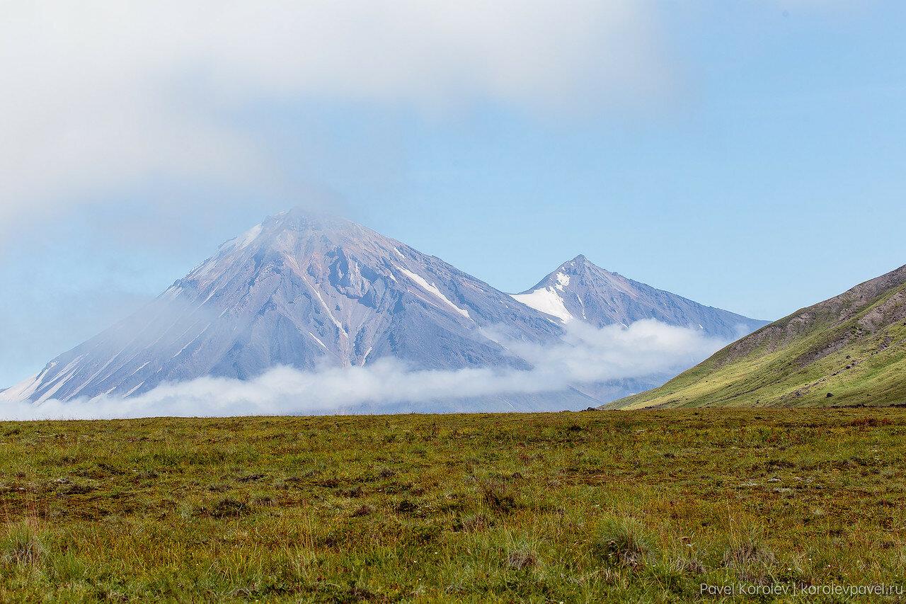 Kamchatka-362.jpg