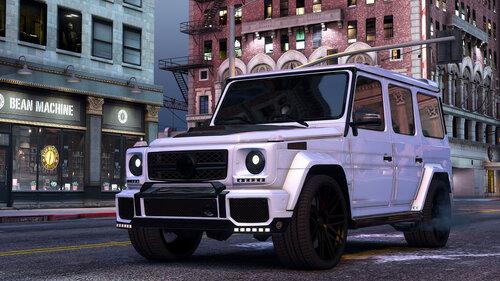 GTA5 2017-09-09 20-57-19.jpg