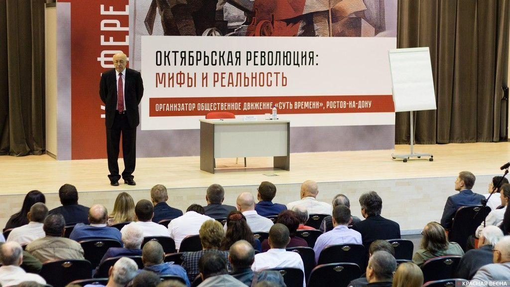 20170930_13-35-Кургинян- Солженицын не историк, он не работал в архивах-pic1