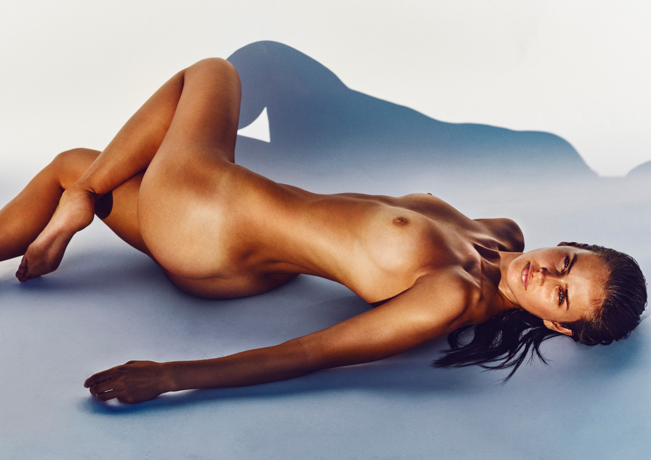 sexy boobs pov