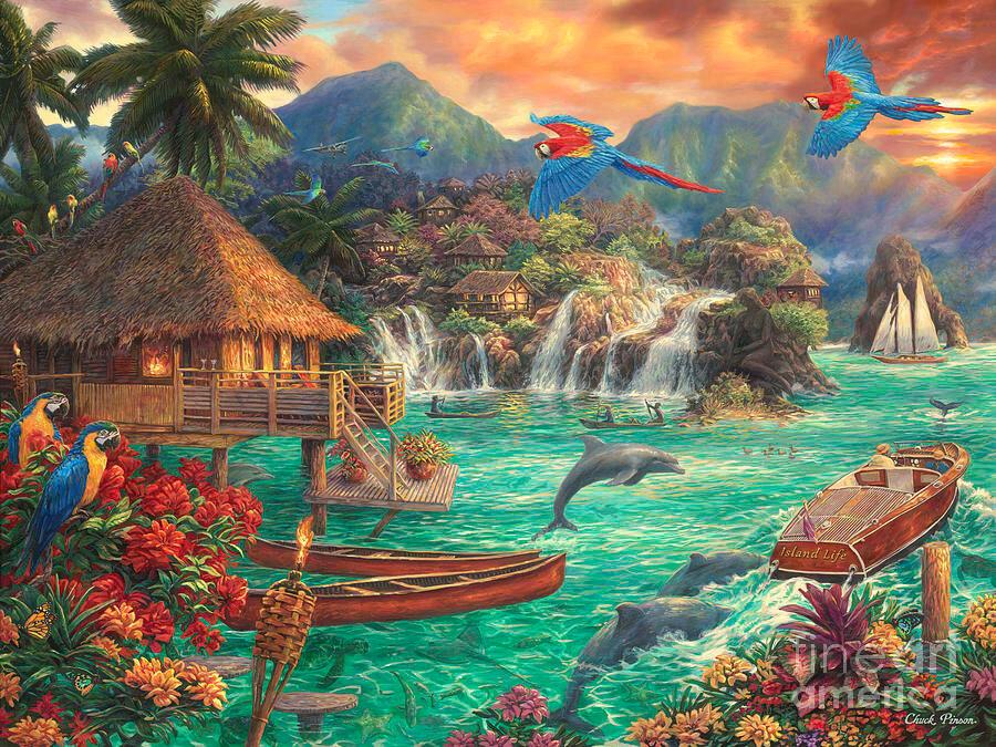 island-life-chuck-pinson.jpg