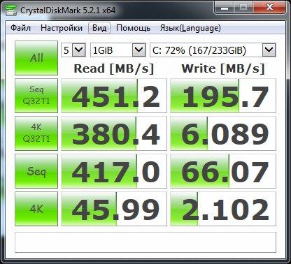 samsung 850 evo 256 gb.jpg