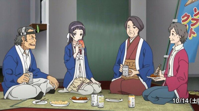 Sakura_Quest_[25]_[AniLibria_Tv]_[HDTV-Rip_720p].mkv_snapshot_12.35.jpg