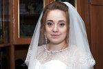 Свадьба Владислава и Снежанны