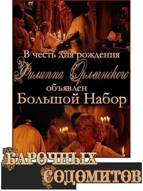 https://img-fotki.yandex.ru/get/767483/56879152.4e6/0_12cda5_5a05354b_orig