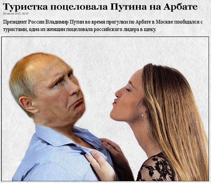 https://img-fotki.yandex.ru/get/767483/6566915.d/0_163fa8_16af1e0b_orig