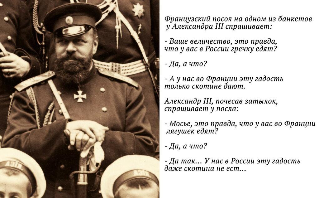 https://img-fotki.yandex.ru/get/767483/82608423.e8/0_bbea4_6a2baea3_XXL.jpg